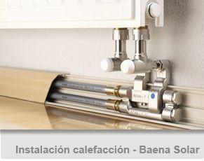 Carnet instal·lacions tèrmiques en edificis