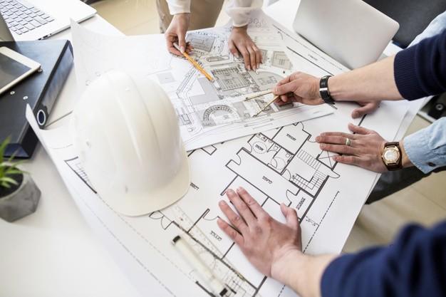 IMAR0109. Desenvolupament de projectes d'instal·lacions de climatització i ventilació-extracció