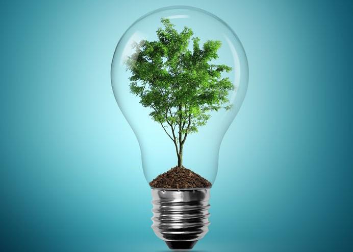 Reciclatge normativa elèctrica