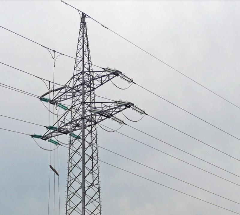 Utilització analitzador de xarxes elèctriques