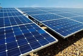 ENAE0108. Muntatge i manteniment d'instal·lacions solars fotovoltaiques